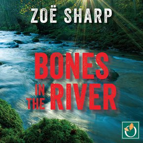 Bones in the River thumbnail