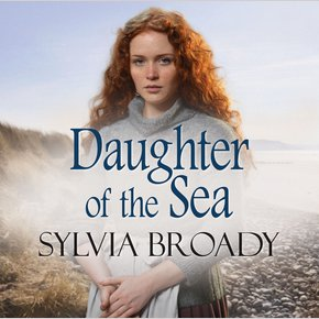 Daughter of the Sea thumbnail