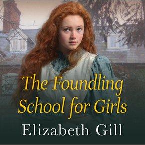 The Foundling School for Girls thumbnail