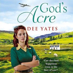 God's Acre thumbnail