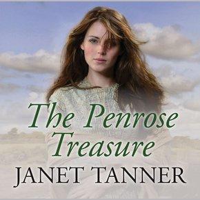 The Penrose Treasure thumbnail
