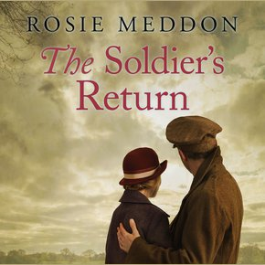 The Soldier's Return thumbnail