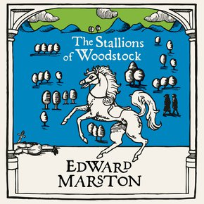 The Stallions of Woodstock thumbnail