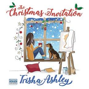 The Christmas Invitation thumbnail