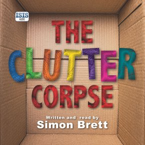 The Clutter Corpse thumbnail