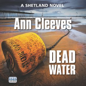 Dead Water thumbnail