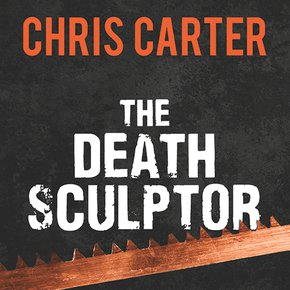 The Death Sculptor thumbnail