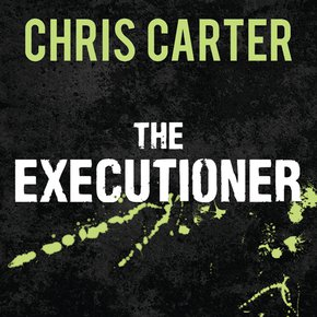The Executioner thumbnail