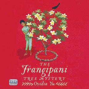 The Frangipani Tree Mystery thumbnail