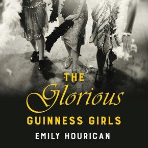 The Glorious Guinness Girls thumbnail