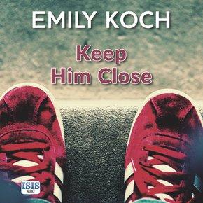 Keep Him Close thumbnail