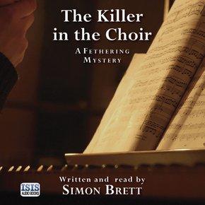 The Killer in the Choir thumbnail