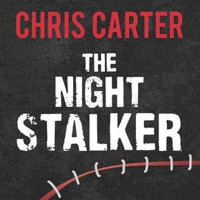 The Night Stalker thumbnail