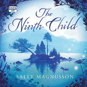 The Ninth Child thumbnail
