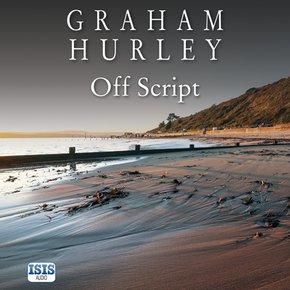 Off Script thumbnail