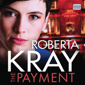 The Payment thumbnail