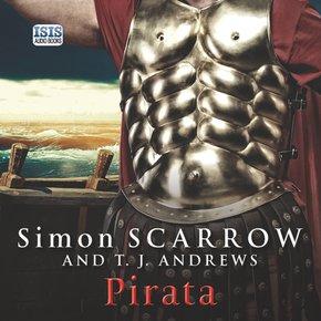 Pirata thumbnail