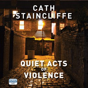 Quiet Acts of Violence thumbnail