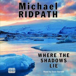 Where the Shadows Lie thumbnail