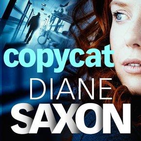 Copycat thumbnail