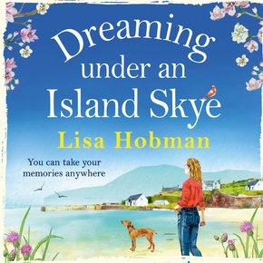 Dreaming Under An Island Skye thumbnail