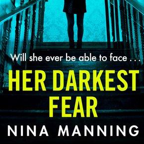 Her Darkest Fear thumbnail
