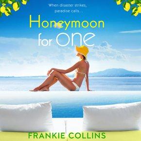Honeymoon for One thumbnail
