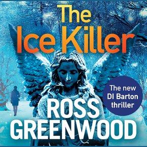 The Ice Killer thumbnail