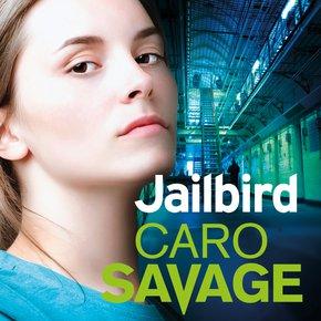 Jailbird thumbnail