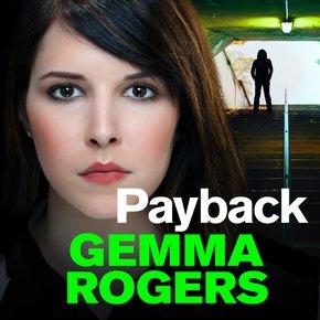 Payback thumbnail