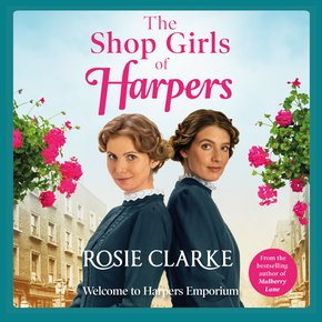 The Shop Girls of Harpers thumbnail