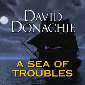 A Sea of Troubles thumbnail