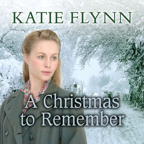 A Christmas to Remember thumbnail