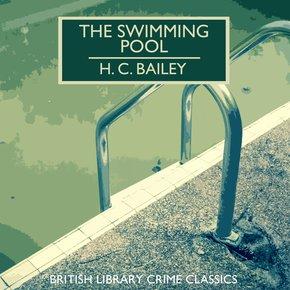 The Swimming Pool thumbnail