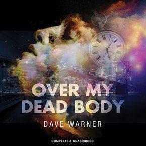 Over My Dead Body thumbnail