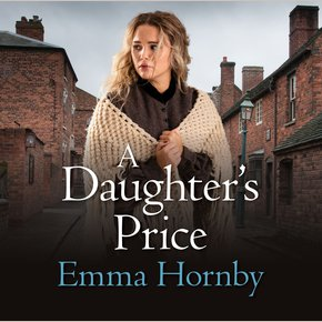 A Daughter's Price thumbnail