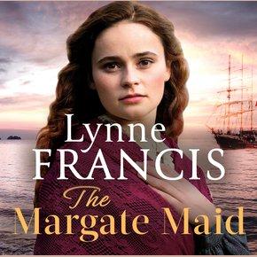 The Margate Maid thumbnail