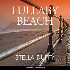 Lullaby Beach thumbnail