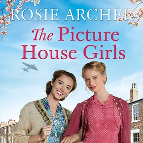 The Picture House Girls thumbnail