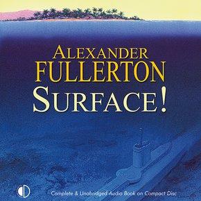 Surface! thumbnail