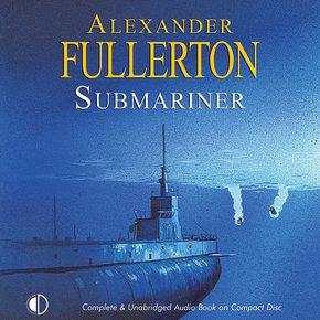 Submariner thumbnail