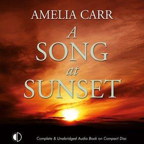 A Song at Sunset thumbnail