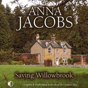 Saving Willowbrook thumbnail