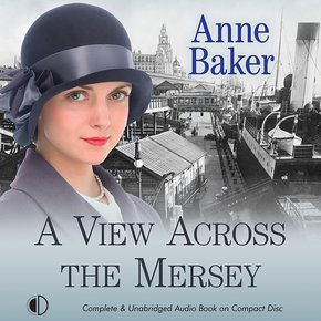 A View Across the Mersey thumbnail