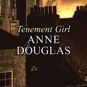 Tenement Girl thumbnail
