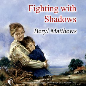 Fighting with Shadows thumbnail