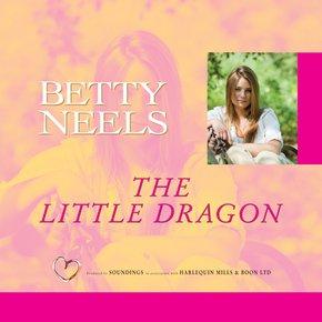 The Little Dragon thumbnail