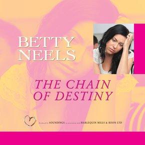 The Chain of Destiny thumbnail