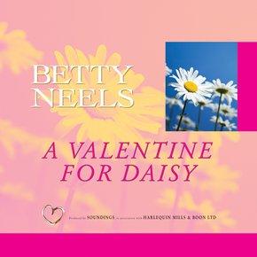 A Valentine for Daisy thumbnail