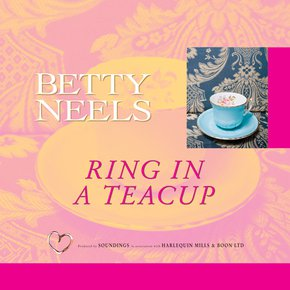 Ring in a Teacup thumbnail